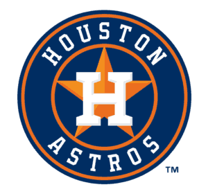 Houston-Astros-Logo.png