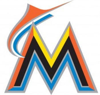 Miami-marlins-new-log1