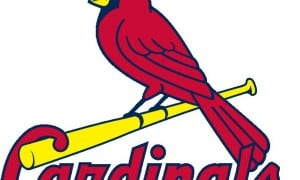 saint_louis_cardinals_logo.jpg
