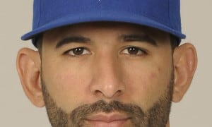 jose-bautista-baseball-headshot-photo.jpg