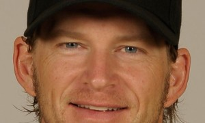aj-burnett-baseball-headshot-photo.jpg