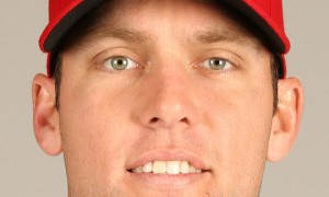 joe-savery-baseball-headshot-photo.jpg
