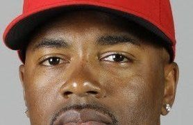 jimmy-rollins-headshot-9ff3104f41942be8.jpg