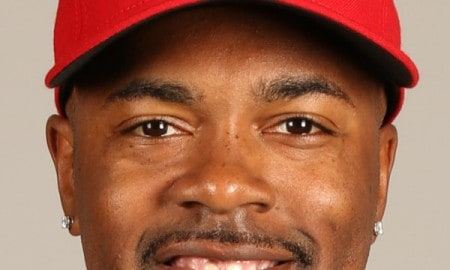 jimmy-rollins-baseball-headshot-photo.jpg