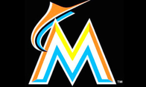 2011-9-21-MarlinsLogo_original_display_image.jpg