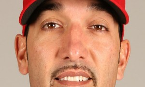 mike-adams-baseball-headshot-photo.jpg