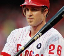 Chase-Utley-Phillies-205x300.jpg