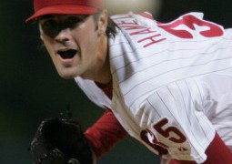 tumblr_static_cole-hamels-255x300.jpg
