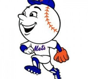 new-york-mets-alternate-logo-2-primary_display_image-300x300.jpg