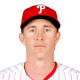 utley-150x150.png
