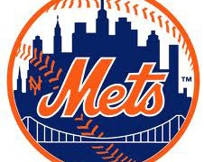 mets logos national league logo new york