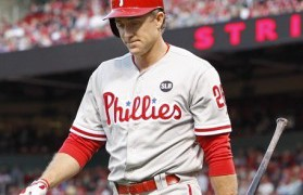 050515_Utley.focus-none.fill-735x490-279x300.jpg
