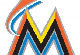 marlins-miami-new-logo.jpg