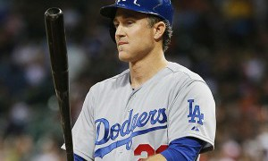 utley-dodger_600-300x225.jpg