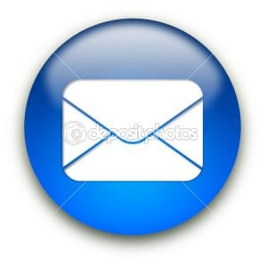 dep_1045321-Mail-envelope-icon-button-300x300.jpg