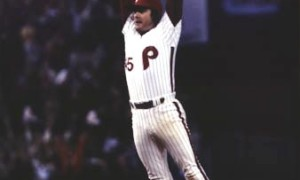 415160Tug-McGraw-1980-World-Series-Celebration-Posters.jpg