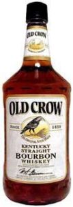 Old-Crow-Bourbon.jpg