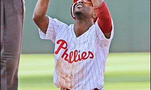 t1_jimmy_rollins.jpg