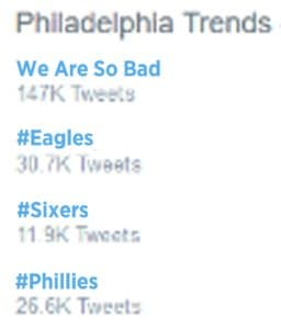 Philly Trends-2