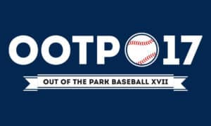 out-of-the-park-baseball-17-logo_a51dcrz1voo31gpqm08yggf19.jpg