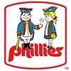 philphyliss