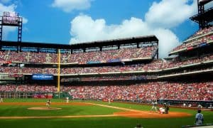Citizens_Bank_Park_May_2009.jpg