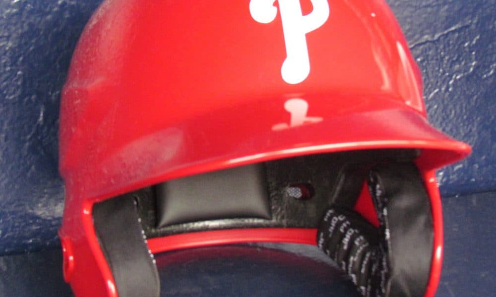Phillies-helmet-1000x600