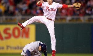 chase_utley