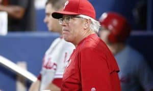 pete-mackanin-mlb-philadelphia-phillies-atlanta-braves-829x560