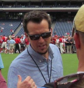 2012_07_22_015_phillies_scott_frantzke