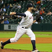pat_neshek_houston_astros_april_2015