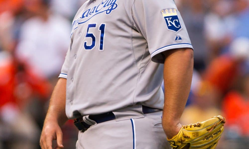 Jonathan_broxton_on_may_26_2012-1000x600