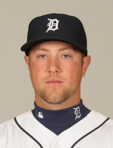 bryan-holaday-baseball-headshot-photo