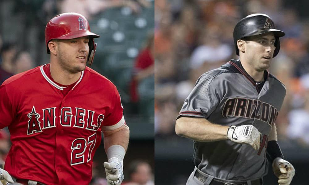Mike-trout-and-paul-goldschmidt-1000x600