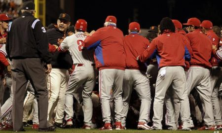 three_ejected_in_giants_phillies_benchclearing_brawl.jpg