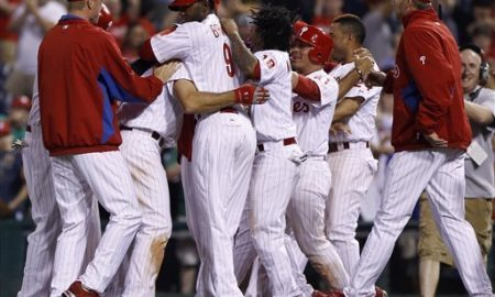 Phillies-Win-19-Inning-Marathon-Against-Reds-5-May-25.jpg