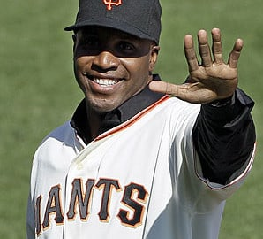 barry-bonds-ap2.jpg