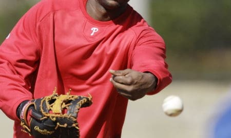 ryan-howard-spring-training-6f4e16251b08b7da.jpg