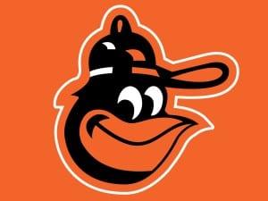 Baltimore_Orioles3.jpg