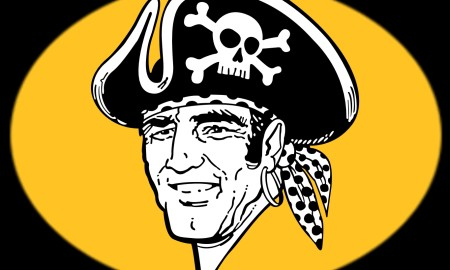 PittsburghPirates8.jpg