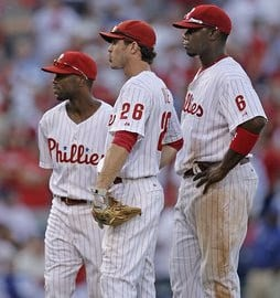 howard-utley-rollins.jpg