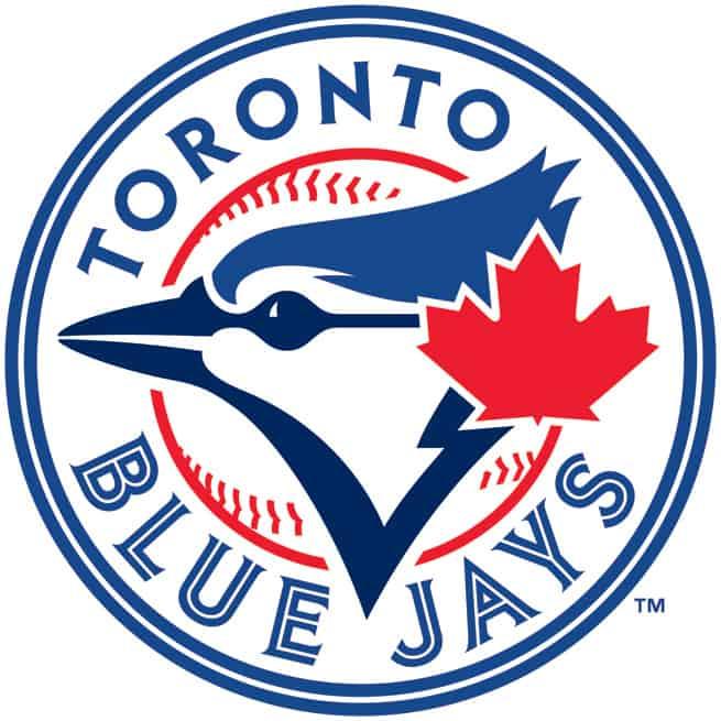 toronto-blue-jays-logo.jpg