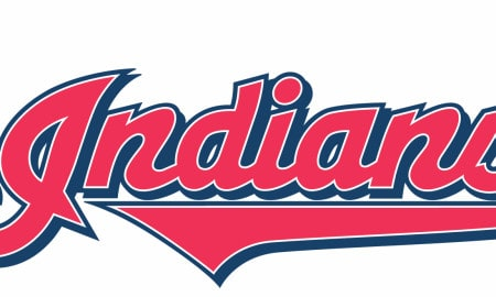 Indians_Logo.jpg
