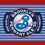 brooklyn-pennant-ale-55_Med.jpg
