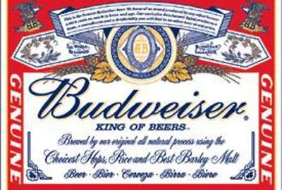 budweiser-10282.jpg