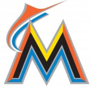 miami-marlins-new-log1.jpg