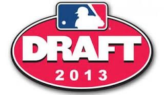 MLBDraft2013.jpg