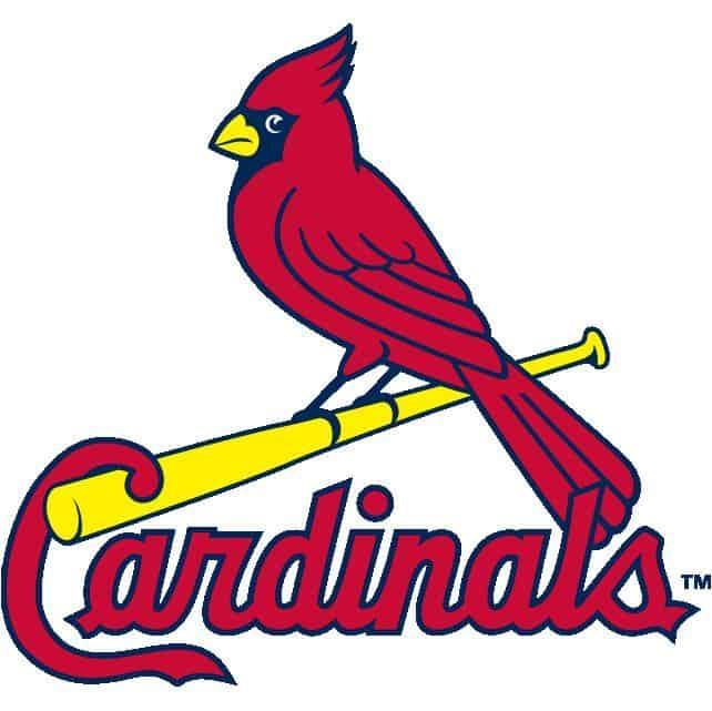 saint_louis_cardinals_logo.jpg