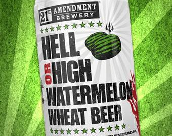 watermelonwheat.jpg