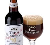 Three-Philosophers-Beer.jpg